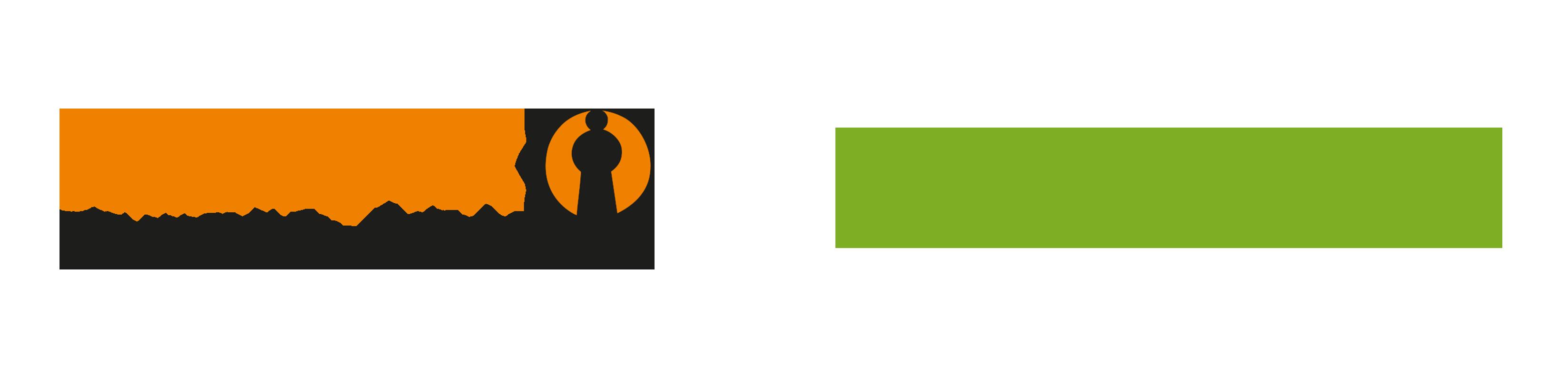 Künstlergruppe Tausendgrün